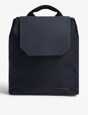 TED BAKER Mahda backpack