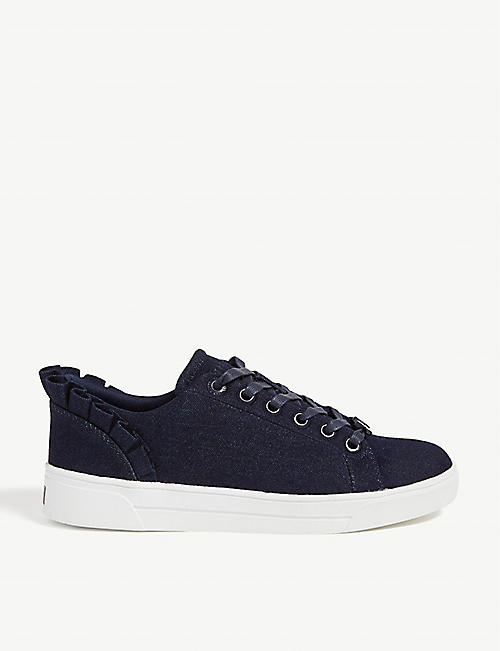 TED BAKER Astrind trainers