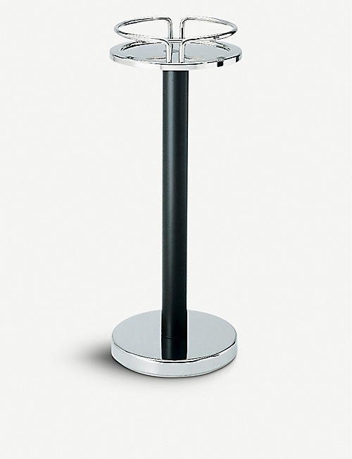 ALESSI: Wine cooler stand