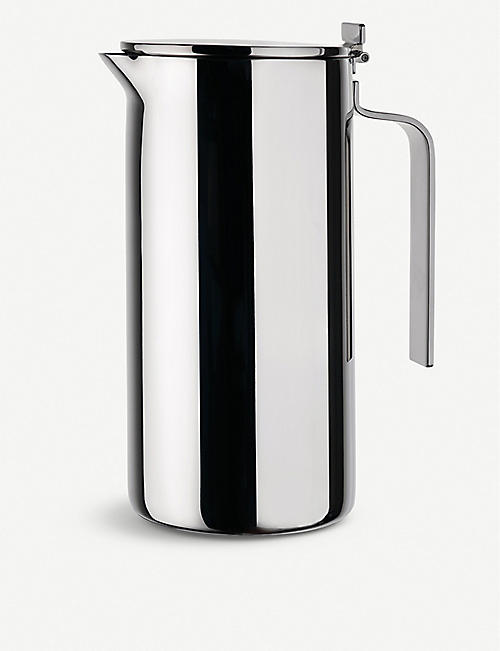 ALESSI Adiago thermo insulated jug