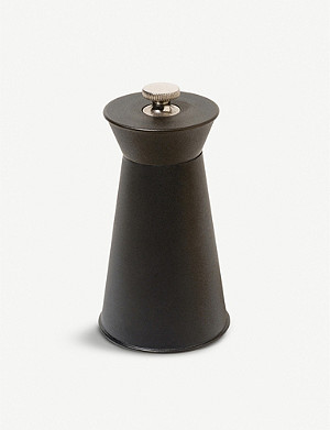 ALESSI Pépé le Moko Salt and Pepper mill
