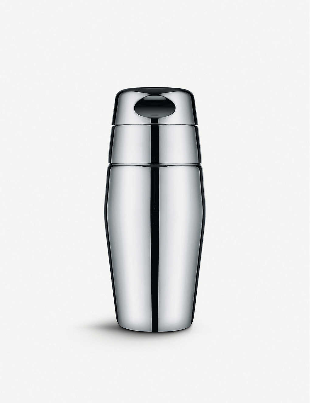 ALESSI: Cocktail shaker