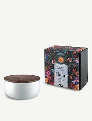ALESSI Five Seasons Hmm Scented candle large