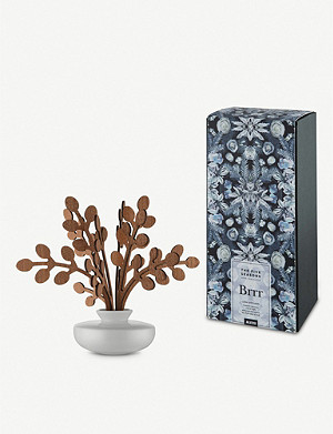 ALESSI Five Seasons Brrr leaf diffuser 150ml