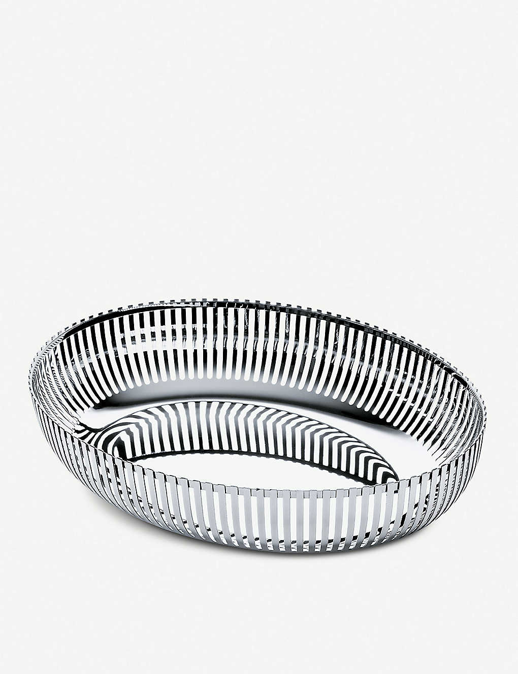 Pierre Charpin stainless steel basket 20cm