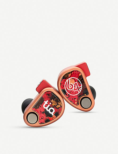 64AUDIO U18t In-Ear headphones