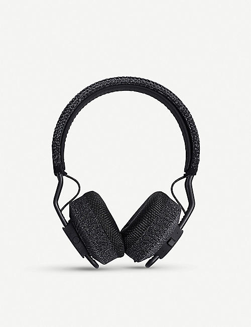 ADIDAS RPT-01 Sport On-Ear Wireless Headphones