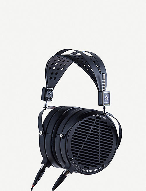 AUDEZE LCD 2 Classic Open-Back Over-ear Headphones