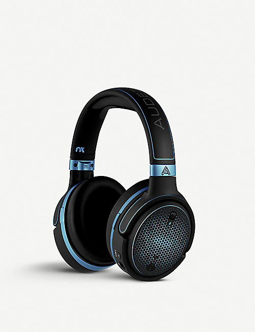 AUDEZE: Mobius Wireless gaming headphones