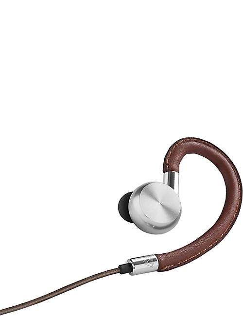 AEDLE ODS-1 in-ear headphones