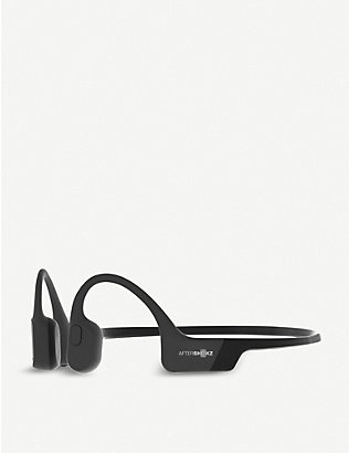 AFTERSHOKZ: Aeropex Wireless Bone Conduction Headphones