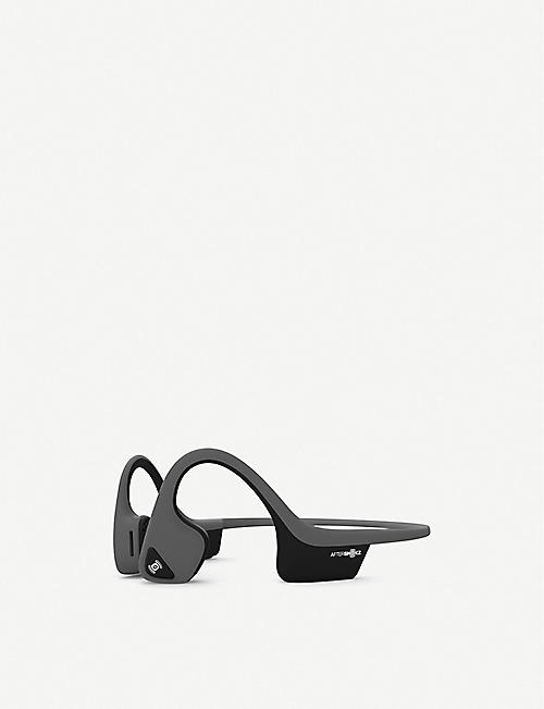 AFTERSHOKZ: Trekz Air Bone Conducting Headphones