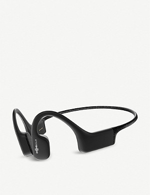 AFTERSHOKZ Xtrainerz Swimming MP3 Headphones