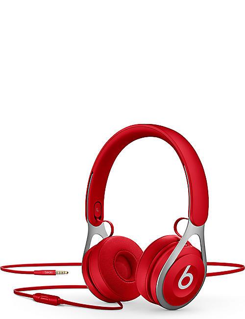 BEATS BY DRE EP on-ear headphones 1b5f5fa4d8