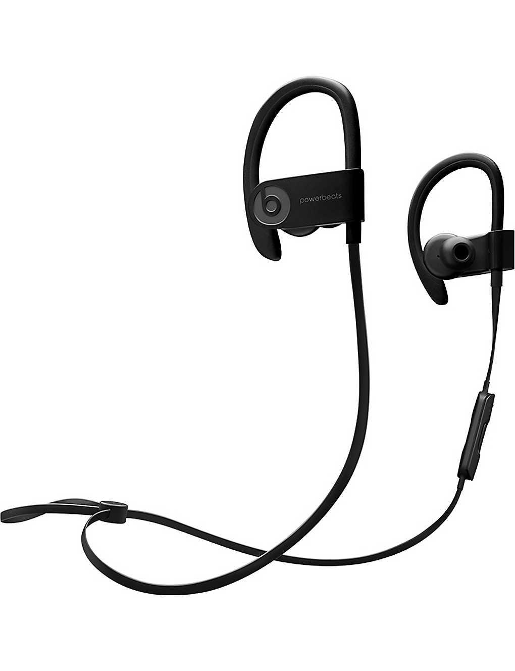 d00178b38a4 Powerbeats3 Wireless earphones; Powerbeats3 Wireless earphones ...