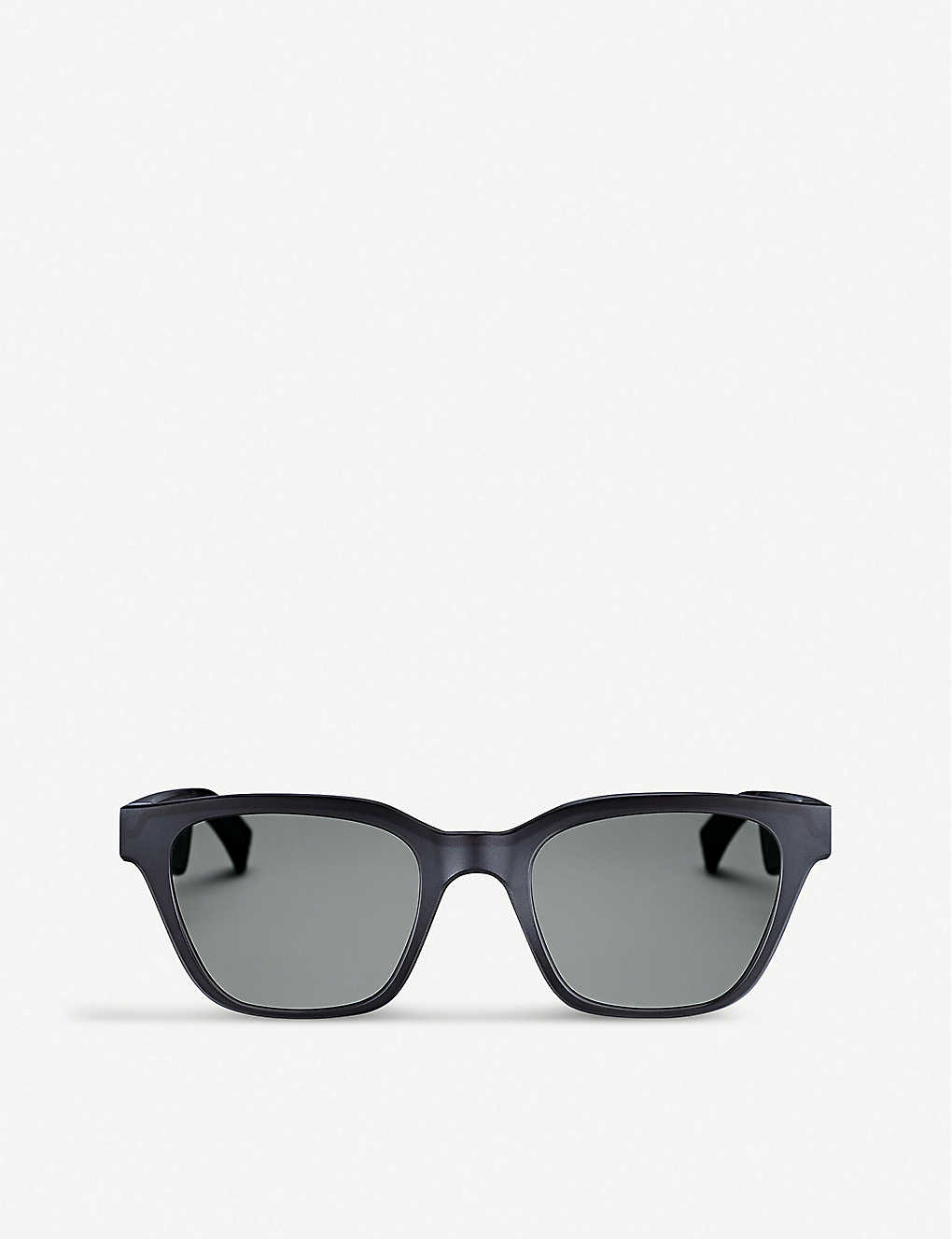 BOSE: Frames Alto audio sunglasses