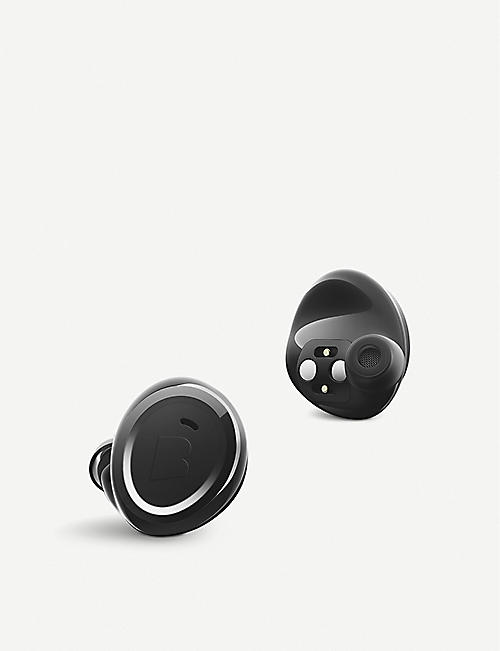 BRAGI The Headphone wireless headphones