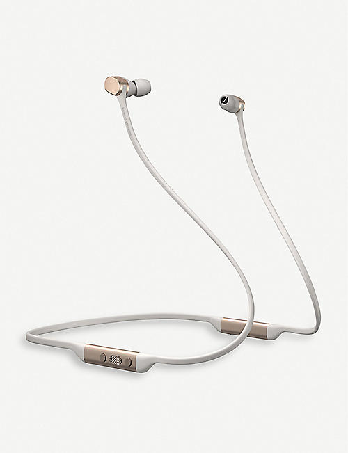 BOWERS & WILKINS: PI3 In-Ear Wireless Headphones