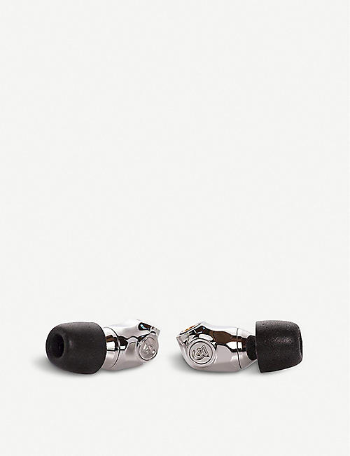 CAMPFIRE AUDIO Comet Earphones
