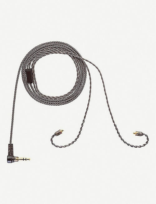 CAMPFIRE AUDIO Polaris In-Ear Headphones