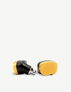 CAMPFIRE AUDIO Solaris Earphones