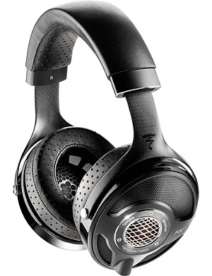 FOCAL Utopia over-ear headphones