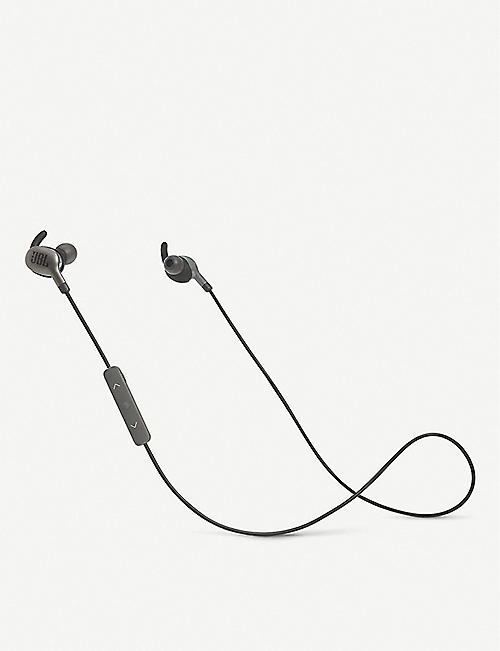 JBL Everest 110GA Wireless In-Ear Headphones