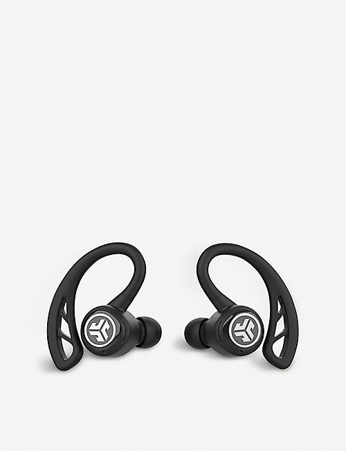 JLAB Epic Air Elite True Wireless Sport Headphones