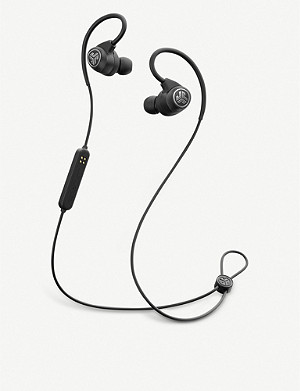 JLAB Epic Sport Wireless Headphones