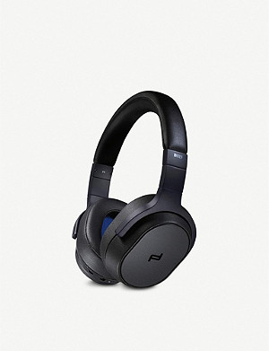 KEF Space One Wireless noise cancelling headphones