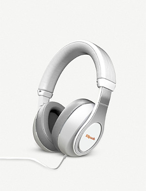 KLIPSCH Reference Over-Ear Bluetooth headphones