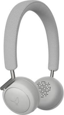 LIBRATONE Q adapt wireless on-ear headphones
