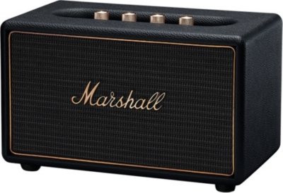 MARSHALL Acton multi-room speaker