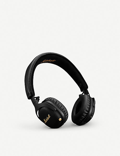 MARSHALL MID ANC Wireless Headphones