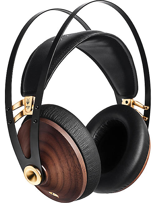 MEZE AUDIO 99 Over-Ear Headphones