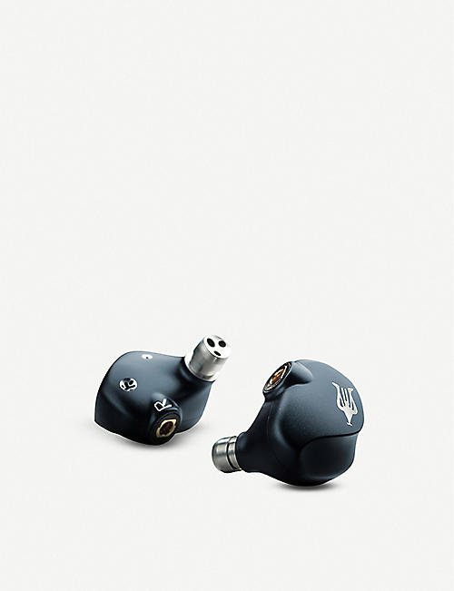 MEZE AUDIO: Rai Penta in-ear headphones