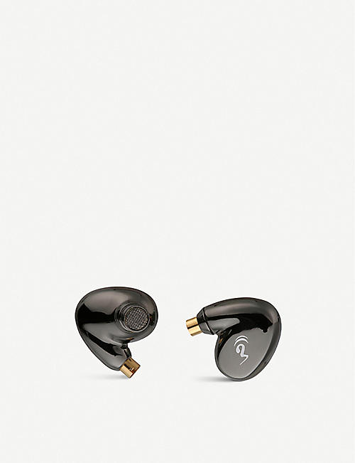 OBRAVO Cupid In-Ear Headphones