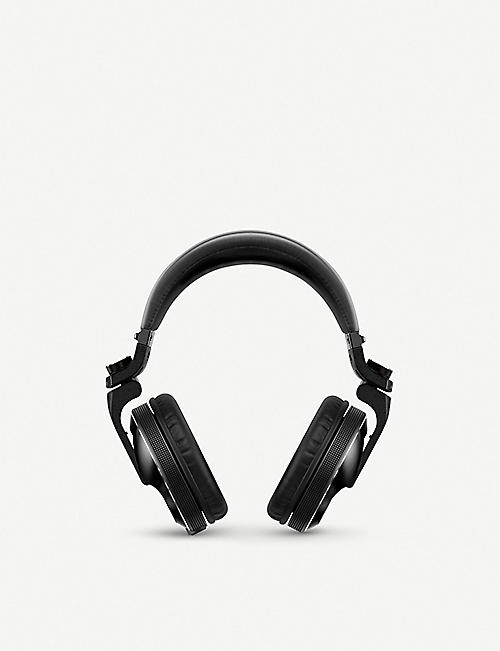 OUTDOOR RESEARCH HDJ-X10 Over-Ear DJ Headphones