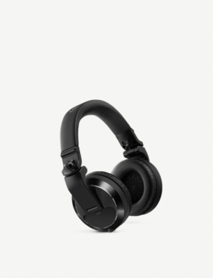 PIONEER HDJ-X7 Over-Ear DJ Headphones