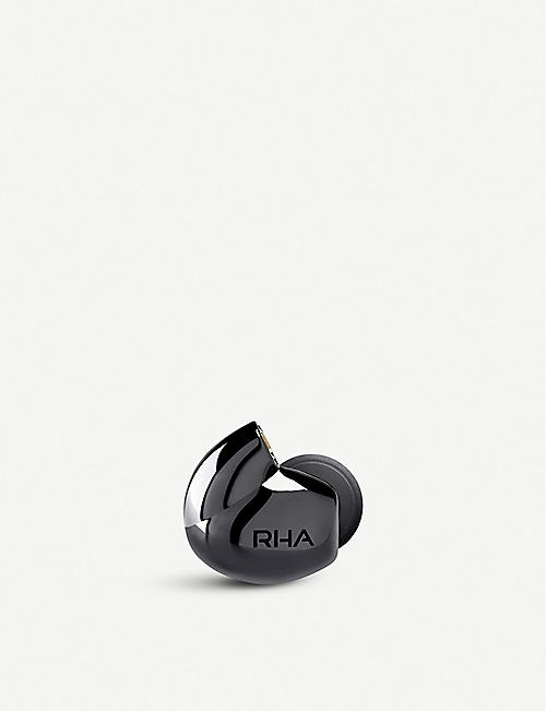 RHA CL2 Planar In-Ear Headphones