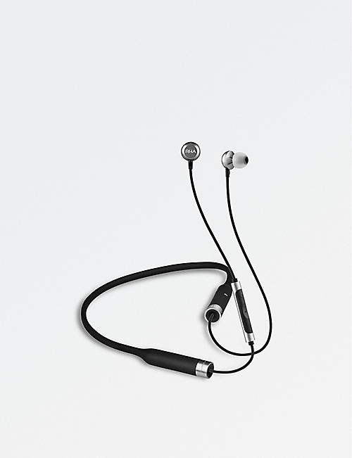 RHA MA650 wireless in-ear headphones