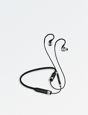 RHA MA750 wireless in-ear headphones
