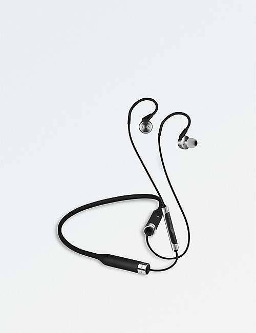 RHA: MA750 wireless in-ear headphones