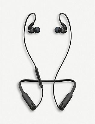 RHA: T20 Wireless In-Ear Headphones