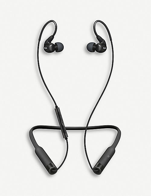 RHA T20 Wireless In-Ear Headphones