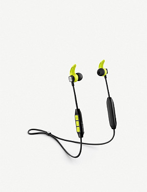 SENNHEISER CX SPORT Wireless In-Ear Headphones
