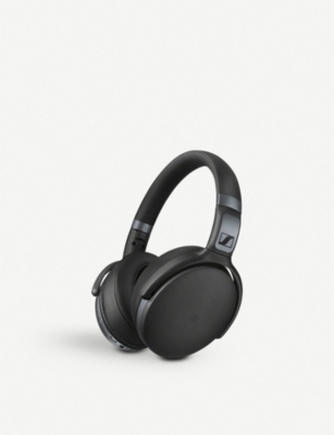 SENNHEISER HD 4.40BT over-ear wireless headphones