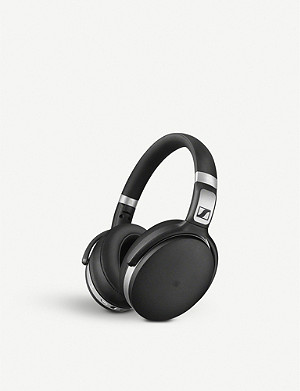 SENNHEISER HD 4.50BTNC wireless over-ear headphones
