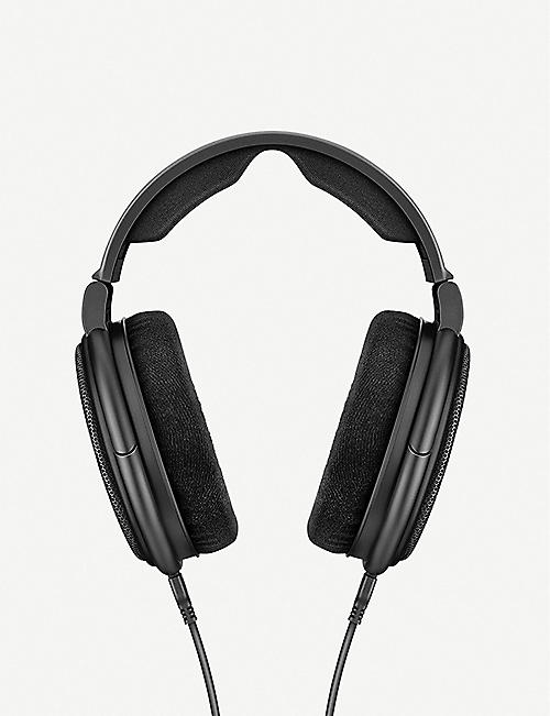 SENNHEISER HD 660S Over-ear Headphones