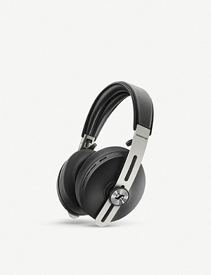 SENNHEISER MOMENTUM Wireless Around-Ear Headphones